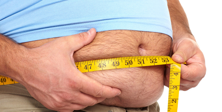 940x475_c_obesidad_02